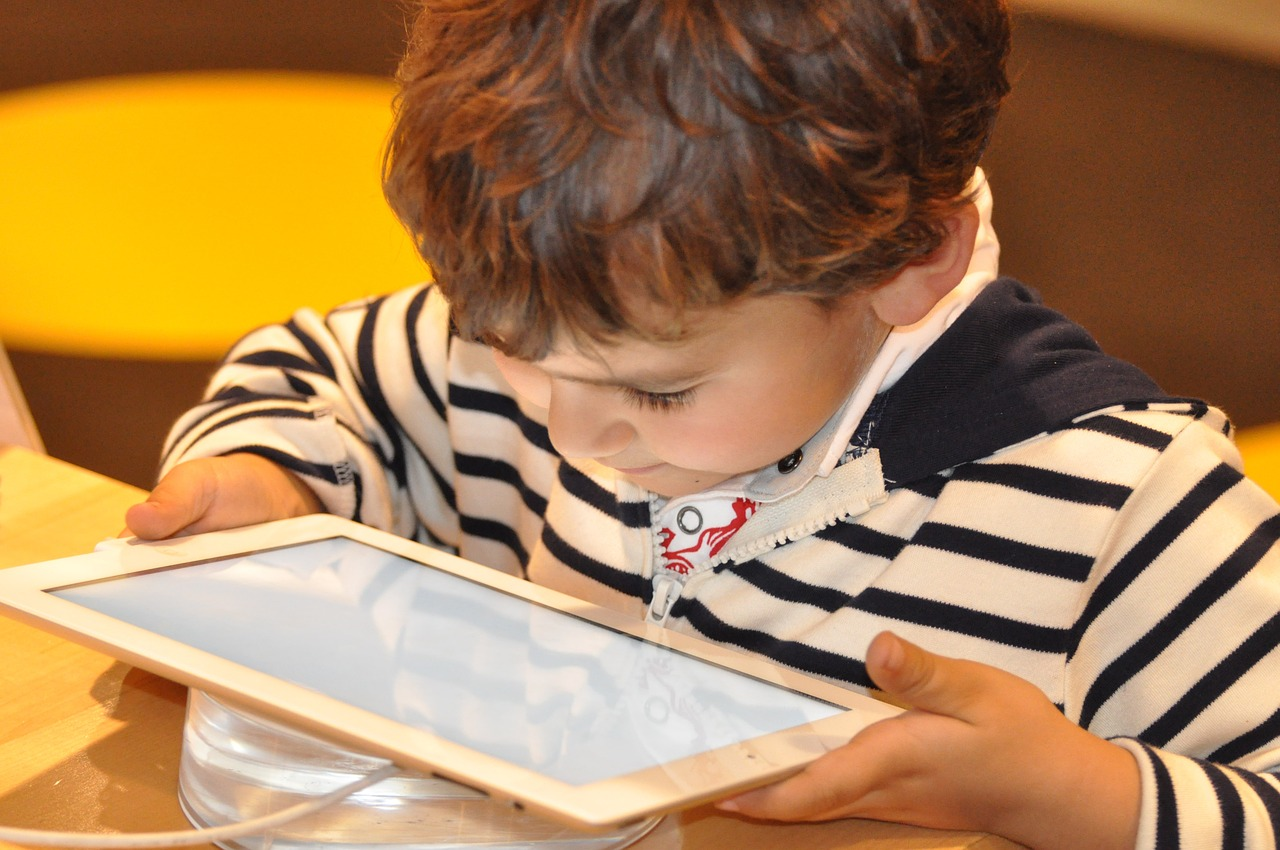 Les meilleurs sites pour trouver des activités pour les enfants