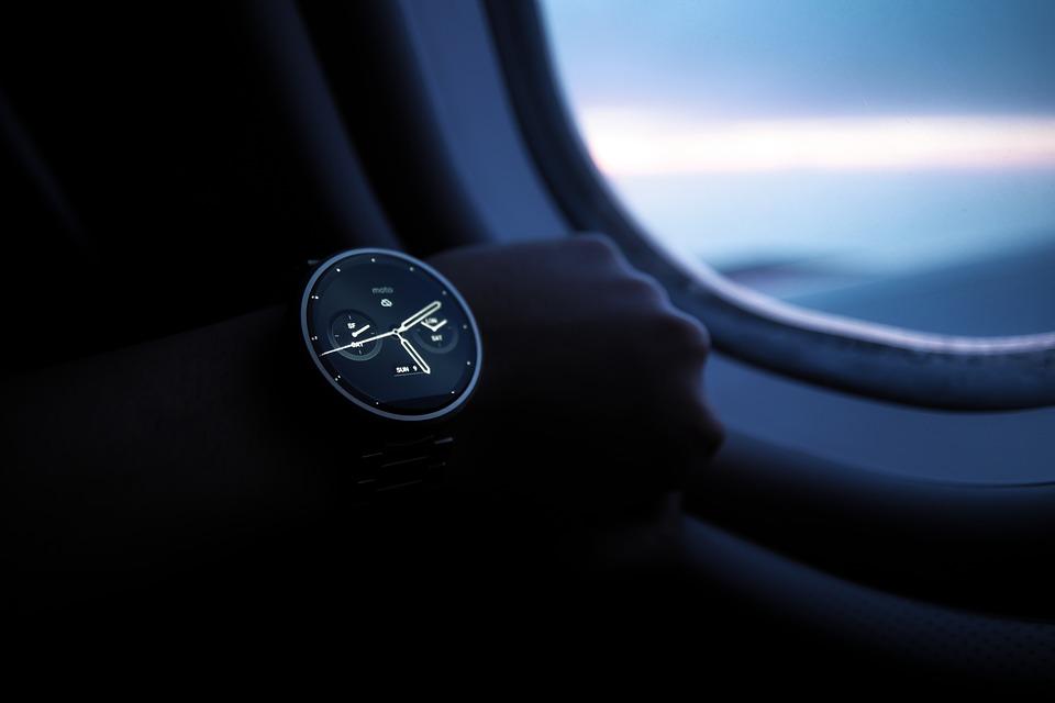Comment choisir une montre pour hommes?