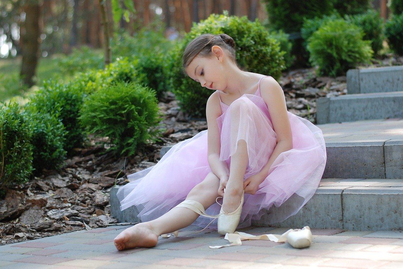 Cours de danse pour enfant : quelles sont les meilleures écoles à Toulouse?