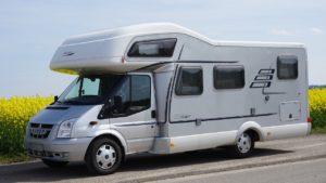 Premier voyage en camping-car : comment se préparer ?