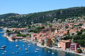 Villefranche-sur-Saône: 5 bonnes adresses pour vos livraisons de plats de domicile