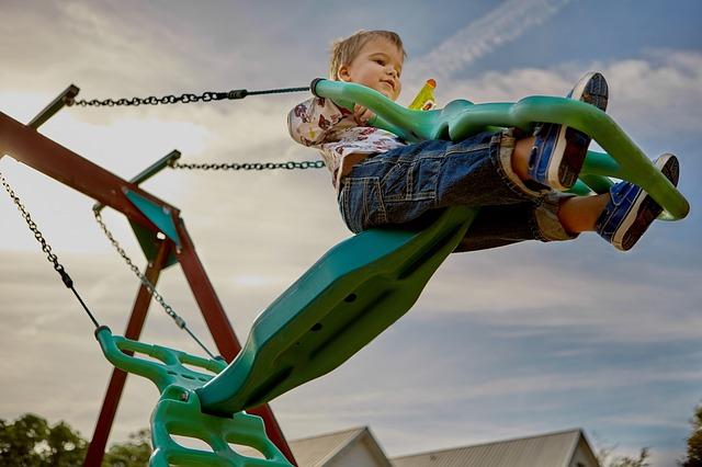 Jeux traditionnels: une activité essentielle pour vos enfants