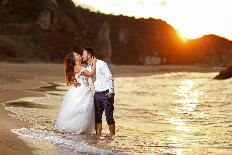 Comment trouver le meilleur photographe pour votre mariage ?