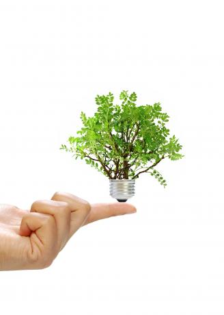 Des gestes responsables pour sauver la planète