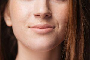 Comment vous débarrasser des points noirs sur votre visage ?
