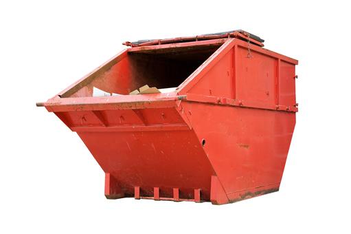 L'essentiel à savoir sur les déchets