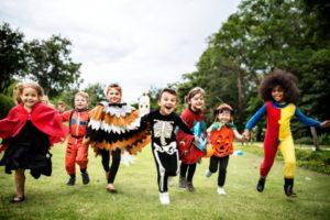 Les activités extrascolaires: une idée intéressante pour des enfants épanouis