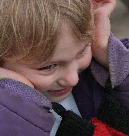 L'autisme chez un enfant: causes, manifestations et traitements