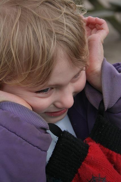 Vivre avec un enfant autiste : l'essentiel à savoir