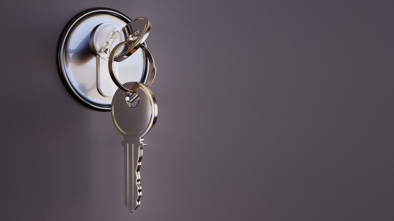 Home-sitter et agent de sécurité : quelle est la différence?